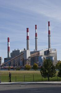 1109803_power_plant.jpg