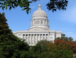 1209912_missouri_capital.jpg