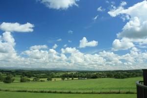1361106_rural_landscape