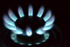 1375627_flame.jpg