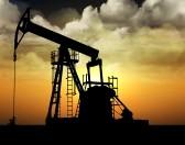 14098172-oil-well-pump.jpg