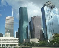 200px-Houston_Texas_CBD.jpg