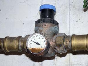 532085_water_meter.jpg
