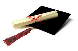 533027_cap_and_diploma.jpg