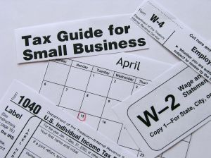 589848_tax_forms.jpg
