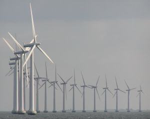 740418_windmills_at_sea.jpg