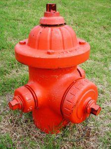 777604_fire_hydrant.jpg