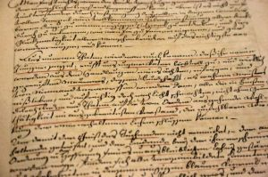 839855_ancient_handwriting_3.jpg
