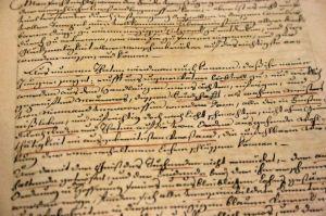 839855_ancient_handwriting_3.jpg