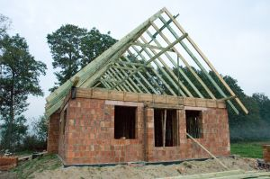 871142_house_under_construction_2.jpg