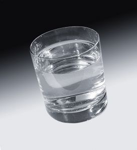 979662_glass_of_water.jpg