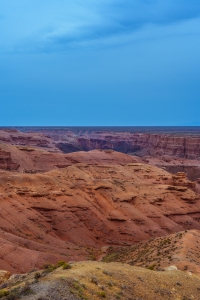 canyon-1434840-m.jpg