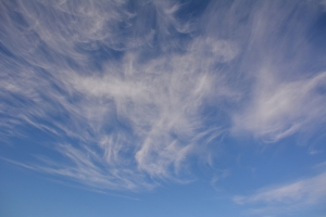 clouds-at-st-pete-beach--1435882-m.jpg