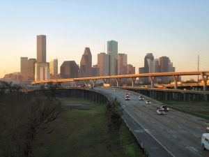 downtown-houston-745017-m.jpg