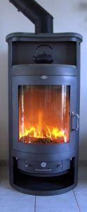 fireplace-2-693460-m.jpg