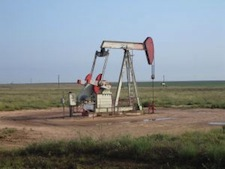 oil_pumpjack.jpg