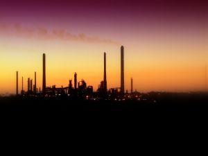 oil_refinery2.jpg