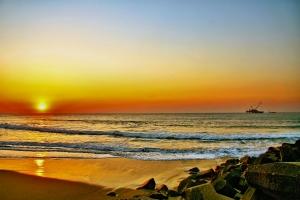 sunrise-series-1446056-1-m.jpg