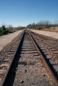 train-tracks-1336056-m.jpg