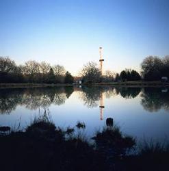 view_lake.jpg