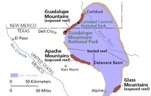 300px-Delaware_Basin_map-300x190
