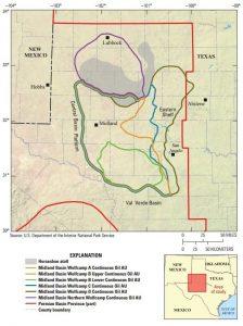 161100_midland-basin-map_usgs_custom-697deb603c4ac20a54a7a62db946fe56b5c0a3af-s800-c85-224x300