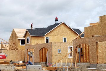new-homes-construction-1210994