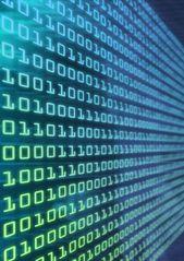 binary-code-1-1241810