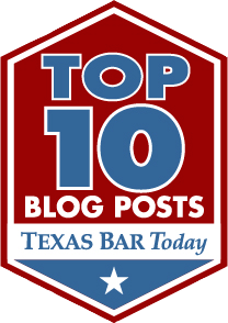 Texas_Bar_Today_TopTen_Badge_Large
